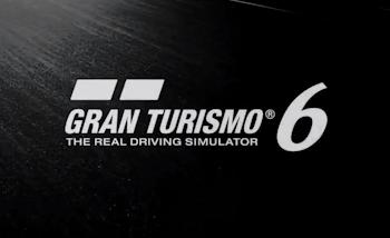 Gran Turismo 6 : La mise à jour 1.20 est disponible