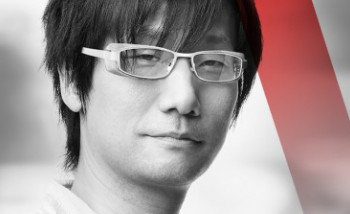 Des lunettes J.F.Rey aux couleurs de Metal Gear Solid V : The Phantom Pain