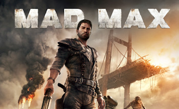 Un quart d'heure de gameplay pour Mad Max