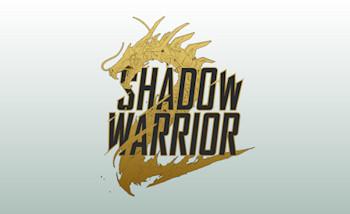 Shadow Warrior 2 officiellement annoncé