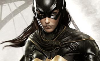 Batman Arkham Knight : Le DLC de Batgirl se dévoile en vidéo