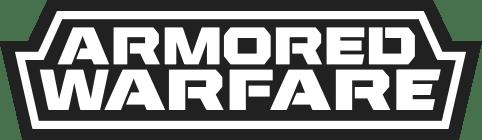 Armored Warfare : Des date pour le cinquième accès anticipé