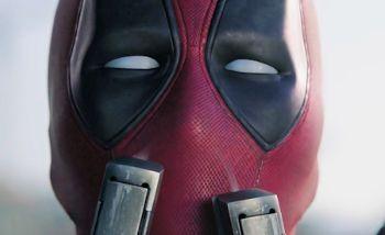 Une bande annonce complètement délirante pour Deadpool
