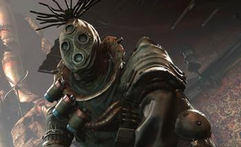 The Technomancer : Un nouveau trailer pour la Gamescom