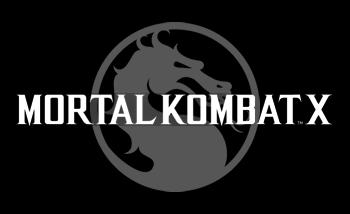Du nouveau contenu pour Mortal Kombat X en 2016