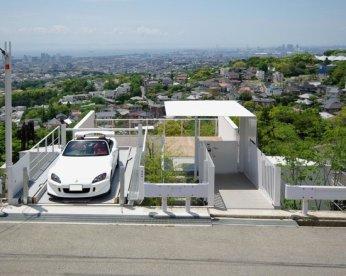 architecture-kenji-yanagawa-case-study-house-006