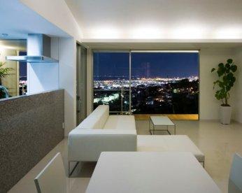 architecture-kenji-yanagawa-case-study-house-008