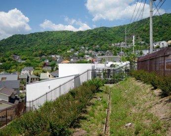 architecture-kenji-yanagawa-case-study-house-009
