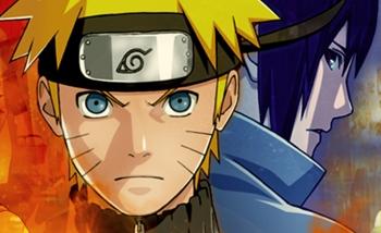 Naruto Shippuden Ultimate Ninja Storm Collection annoncé