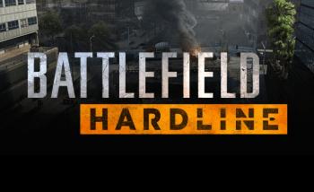 Battlefield Hardline : Electronic Arts dévoile le contenu du DLC Betrayal