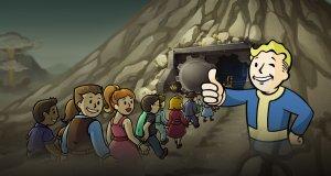 Fallout Shelter : La mise à jour 1.4 disponible cette semaine