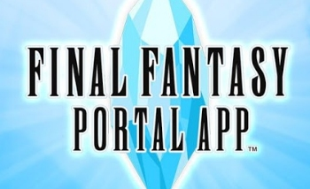 L'application Final Fantasy Portal fête son premier anniversaire