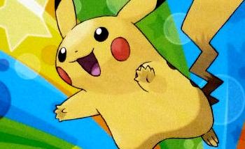 Pokémon : Une mosaïque composée de 12987 cartes à collectionner
