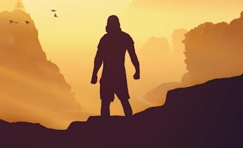 Un second carnet des développeurs pour The Climb