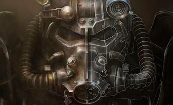 Wasteland Workshop, la seconde extension de Fallout 4 est disponible