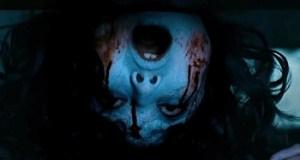 Une seconde bande annonce pour Sadako vs Kayako