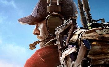 Une démonstration de gameplay pour Tom Clancy's Ghost Recon Wildlands