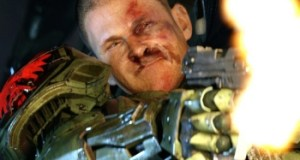 Halo Wars 2 : Un trailer et une bêta qui commence dès maintenant