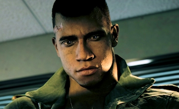 Mafia III : Un teaser vidéo en attendant l'E3