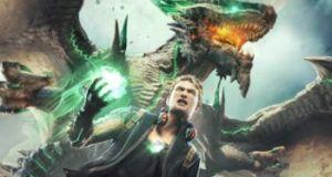 Scalebound s'offre un nouveau trailer pour l'E3