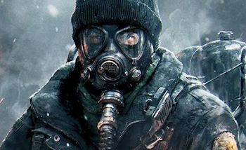 The Division: Des trailers pour les extensions Underground et Survival