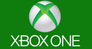 Xbox Live Gold : Les jeux d'Août dévoilés