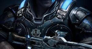 Une nouvelle vidéo de gameplay pour Gears of War 4