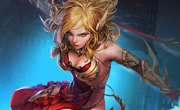 Heroes of Incredible Tales (HIT) est disponible sur iOs et Android