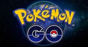 Pokémon GO bientôt disponible chez nous sur l'App Store et Google Play