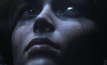 De nouveaux visuels pour Rise of the Tomb Raider : 20ème Anniversaire