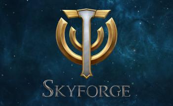 Allods Team annoncé la plus grosse extension de Skyforge