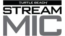 turtle-beach-stream-mic-logo