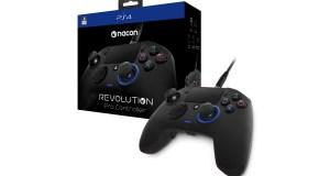 playstation-4-revolution-pro-controller-003
