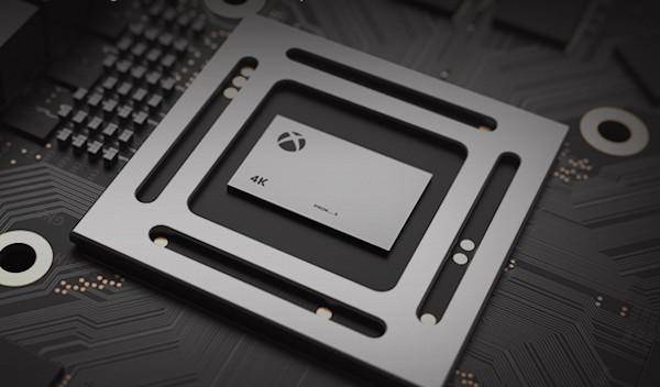 Microsoft date sa conférence de presse Xbox à l'E3 2017