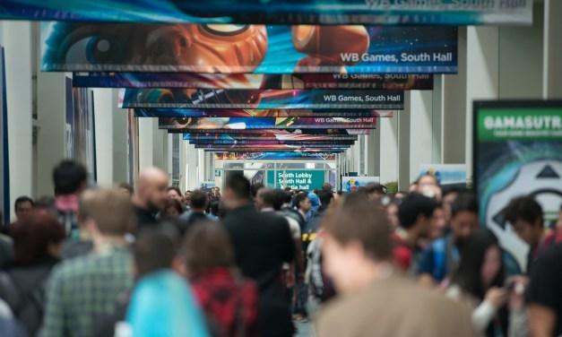 Warner Bros. Interactive annonce le WB Games Live pour l'E3 2017