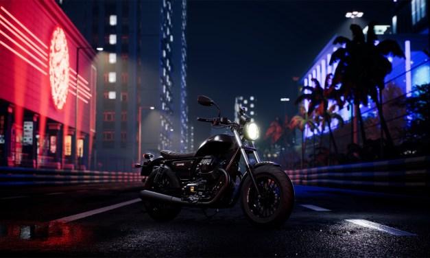 Milestone dévoile un trailer de lancement pour Ride 3