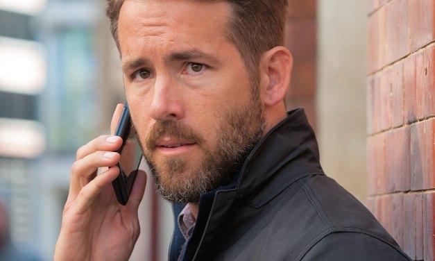 Ryan Reynolds incarnera Détective Pikachu au cinéma