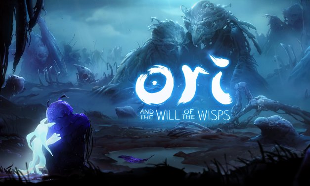 E3 2018 : Un gameplay trailer pour Ori The Will of the Wisps