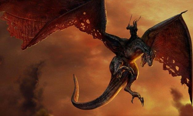 Le Seigneur des Anneaux Online : les Mondes Légendaires sont disponibles