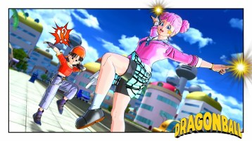 Dragon-Ball-Xenoverse-2-001