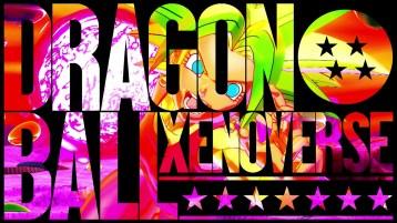 Dragon-Ball-Xenoverse-2-003