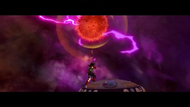 Dragon-Ball-Xenoverse-2-005