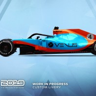 F1-2019-Livery-Simple-1-side