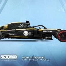 F1-2019-renault