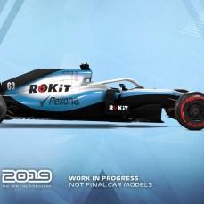 F1-2019-williams