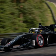 GT-Sport-Dallara-SF19-Super-Formula-Honda-3