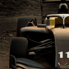 GT-Sport-Dallara-SF19-Super-Formula-Honda-5