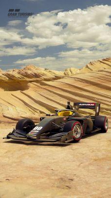 GT-Sport-Dallara-SF19-Super-Formula-Toyota-6
