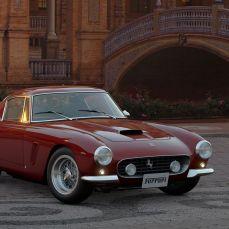 GT-Sport-Ferrari-250-GT-Berlinetta-1