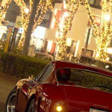 GT-Sport-Ferrari-250-GT-Berlinetta-5